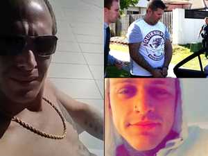 Exposed: Shady dealings of Gold Coast's drug kingpins