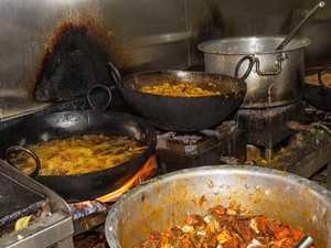 REVEALED: How safe Sunshine Coast restaurants really are