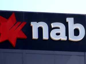NAB profits plummet due to pandemic