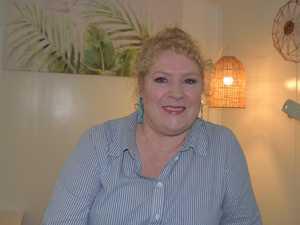 Bowen beautician's natural therapies a winning combination