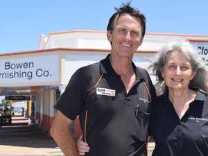 End of an era: Bowen store to close after 70 years