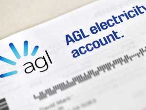 24,000 to get refund after Qld electricity bill stuff-up