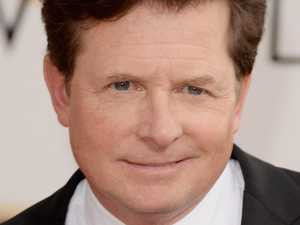Michael J. Fox's secret health battle