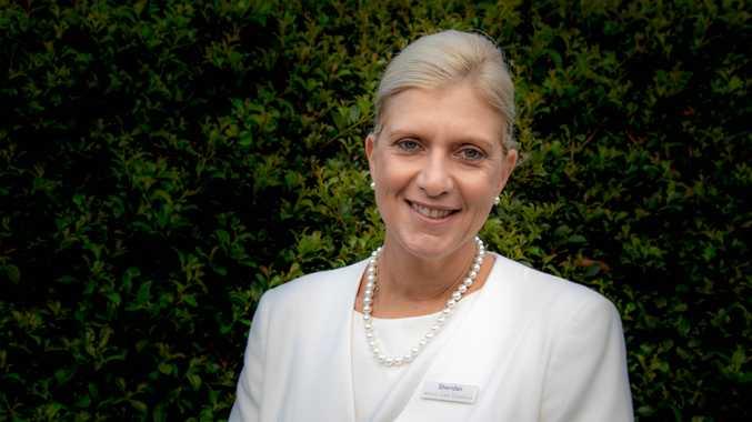 Sheridan Walder, White Lady Funerals Sutherland