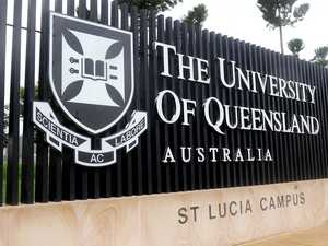 UQ students forced to resit exam after 'integrity breach'