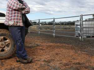 Free help for Western Downs residents with land access issues