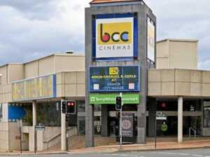 Council locks in new operator for CBD cinema complex