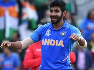 Why IPL should have Aussie batsmen on high alert