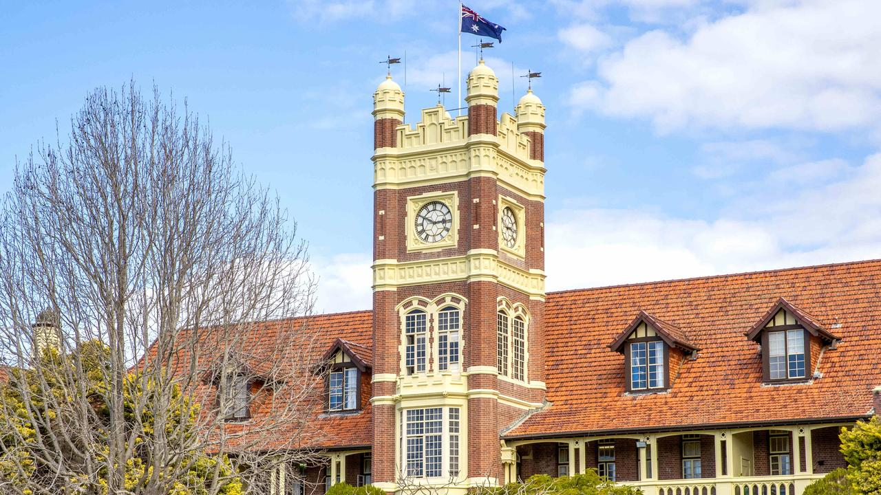 Almost $5 million has been paid out to TSS old boys as The Southport School begins compensating survivors of abuse at the elite Gold Coast campus.
