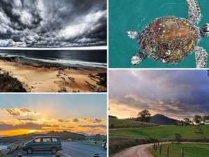 GALLERY: Locals capture the beauty of our region