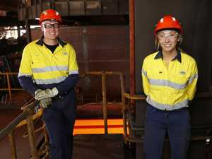 How steel will help drive a NSW economic recovery
