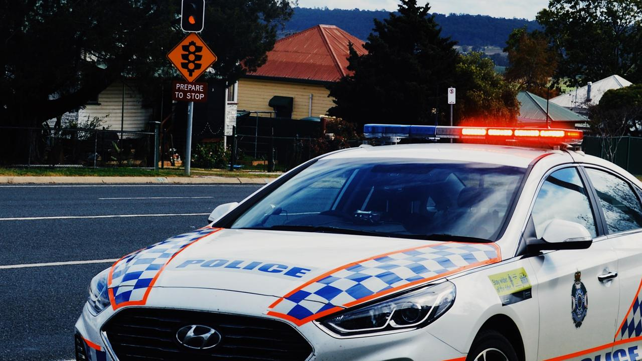 IN COURT: A Dalby teenager will face Children's Court today on two charges. Picture: File