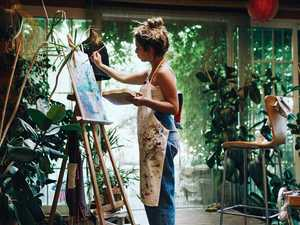 Funding available for art events inspiring CQ communities