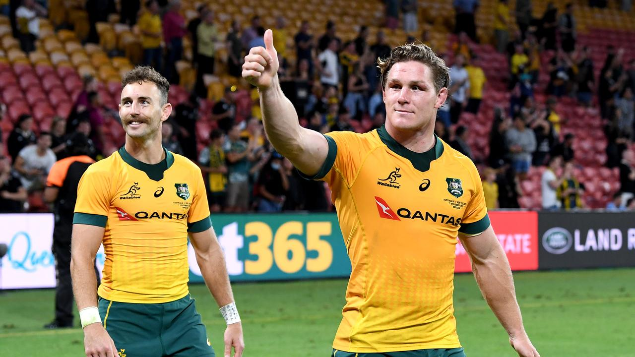 Wallabies, Super Rugby TV deal: Channel 9 secures rugby rights