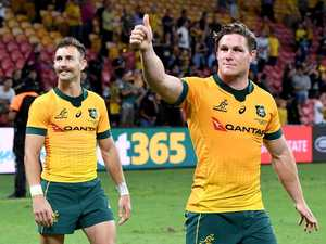 Budget broadcast: Rugby reveals cut-price TV deal