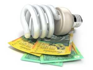 Households to save $130 on power bills
