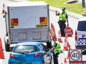 Police plan to relieve border headaches and delays