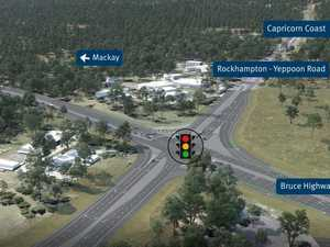 Council raises serious concerns about Ring Road project