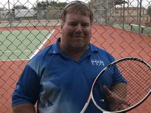 Cardio Fit Tennis a fun, friendly way to learn the sport