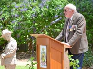 REMEMBRANCE DAY: How you can commemorate in Charleville