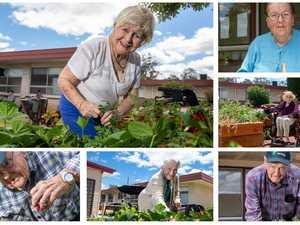 TOP TIPS: Green thumbs dig up gardening secrets