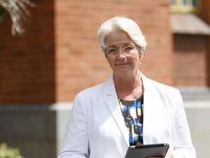 CONFIRMED: Who is the new Rockhampton mayor