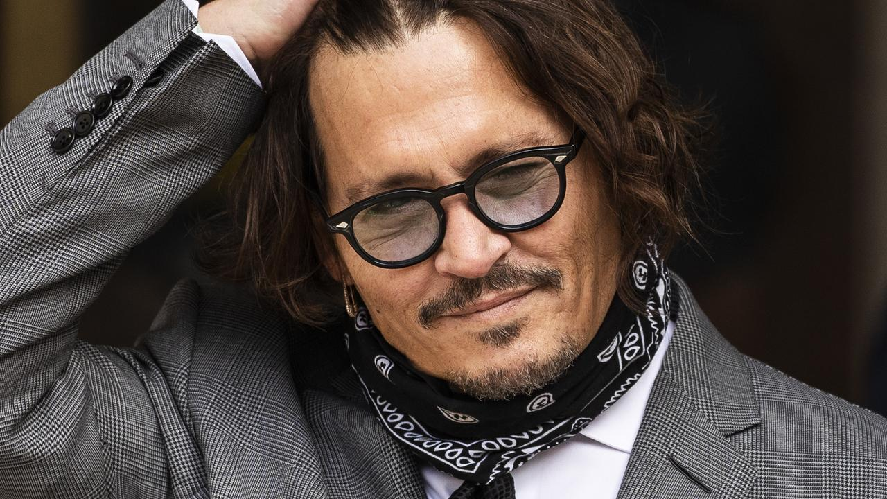 Despite only shooting one scene for the latest Fantastic Beasts film, Johnny Depp will receive his full eight-figure salary.