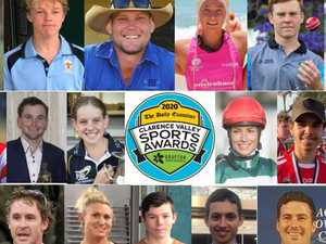 LAST CHANCE: Vote now for Sportsperson People's Choice