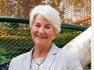 'Ludicrous': Resignation sparks anger among CQ mayors