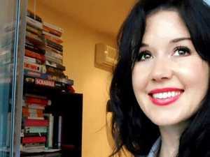 Mum of Jill Meagher's killer makes stunning claim