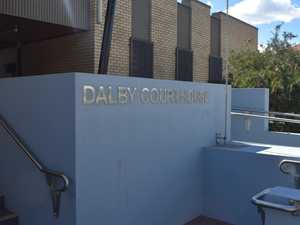 NAMED: 78 people facing Dalby court today