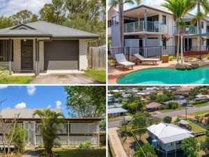 10 hidden property gems under $250K in Gympie region