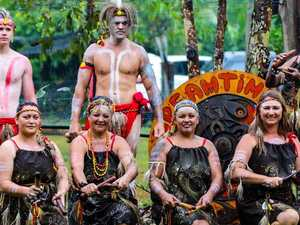 Traditional owners take stand against NAIDOC celebrations