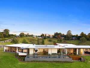 Sunshine Coast's best new home