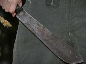 Woman didn't know boyfriend planned servo armed robbery