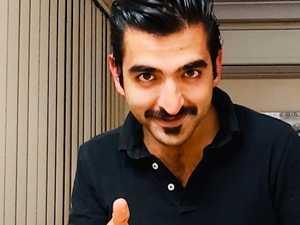 REVEALED: Hamza's autospa in liquidation, owing nearly $80k