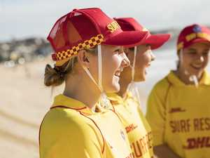 Surf Lifesaving Qld reveals membership reality amid rumours