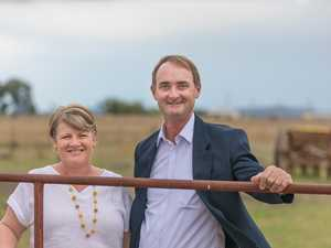 NEW BUSINESS: Real estate agents open near Dalby