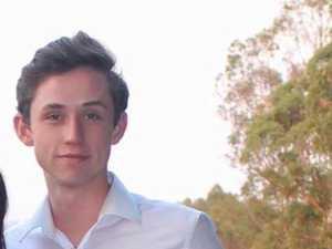 Teen snared in six-month Kmart stealing scheme
