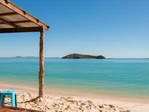 Great Keppel Island to come alive this weekend with festival
