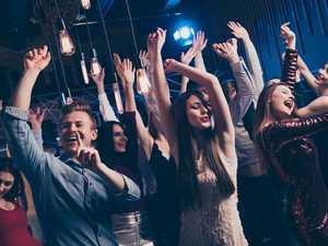 Crackdown puts schoolies on notice over party plans