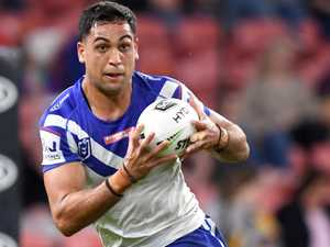 Manly have eye on a Tiger, Dogs release Reimis