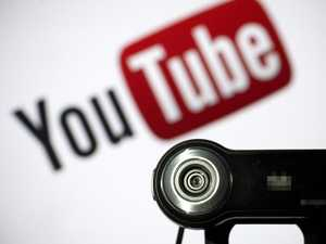 YouTube suffers global outage