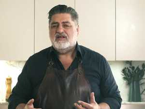 delicious. Local: Matt Preston's Deliciously Local Food Survey