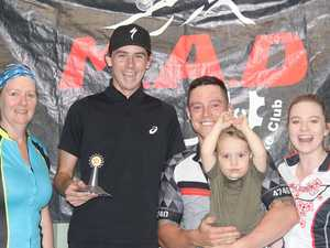 Mountain bikers set to race in honour of late founder