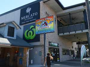 Mercato gives roundabout response to decision