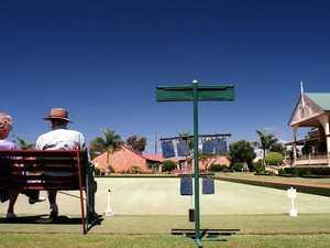 'Dudded' retirement village residents gain refuge