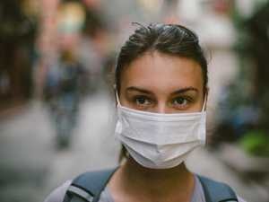 Insurer drops disease coverage during pandemic