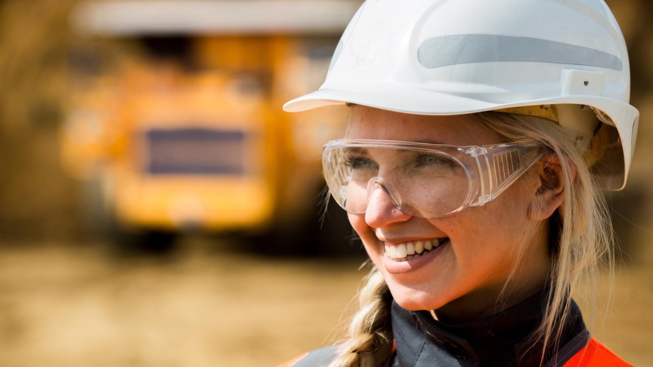 The jobs hub website was developed in partnership with Australian-based developer uWorkin.