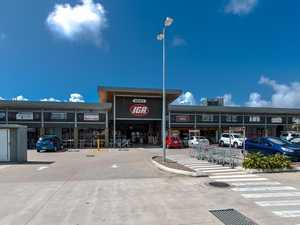 Investors secure West Mackay centre in $10.4 million deal